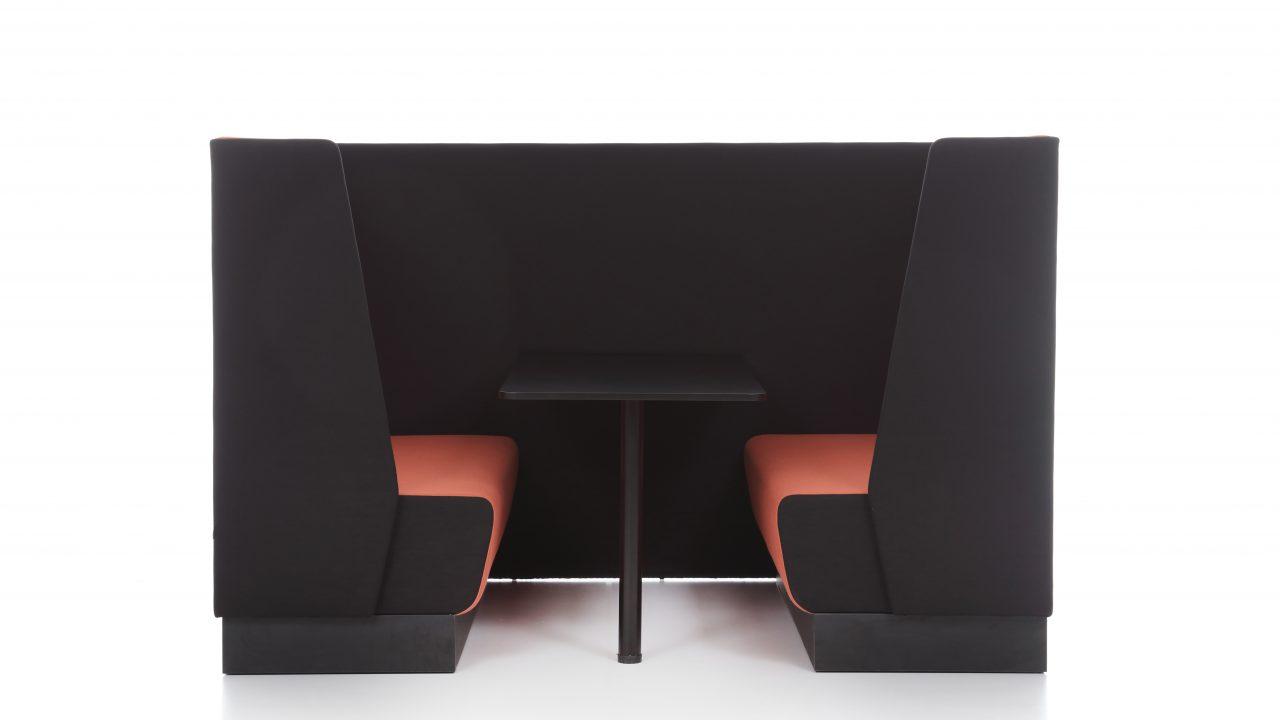 Image of Aura Café