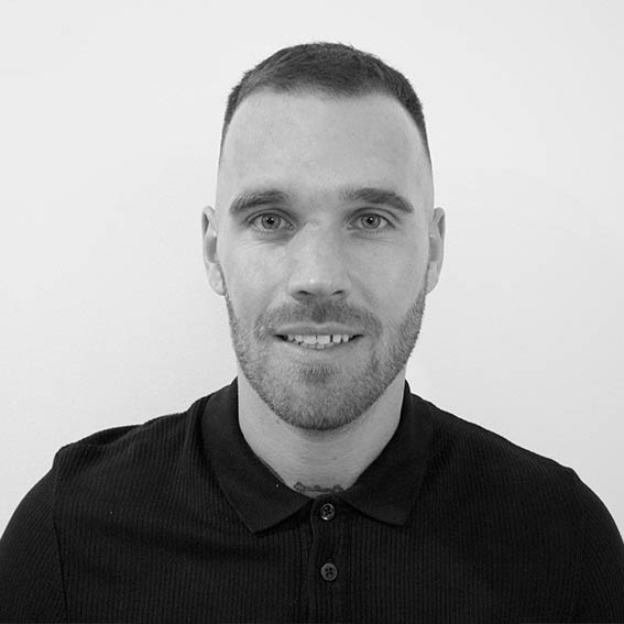 Neil Moore – TechWall Sales Representative