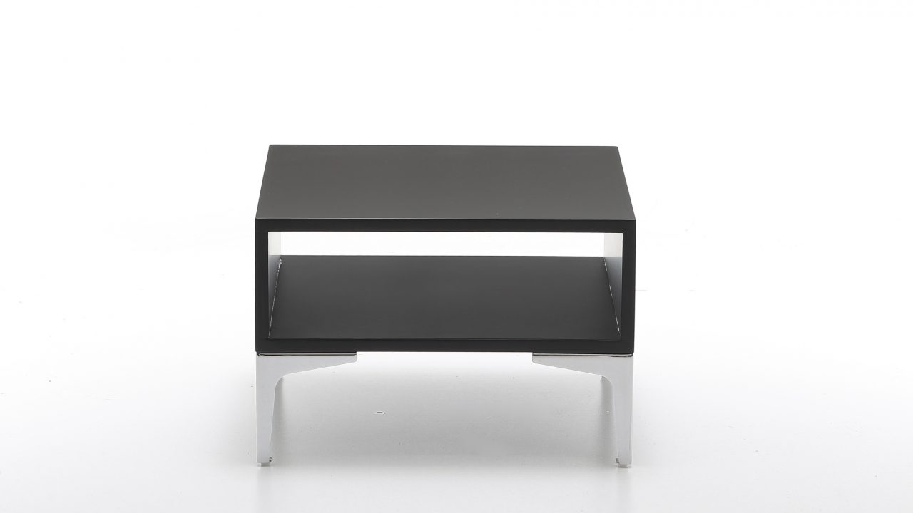 Image of Cara Table