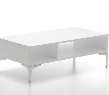 Image of Cara (table)