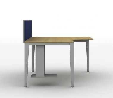 Image of Citis Table