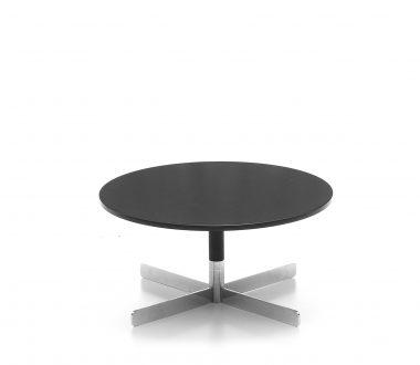 Image of Hendrix (table)