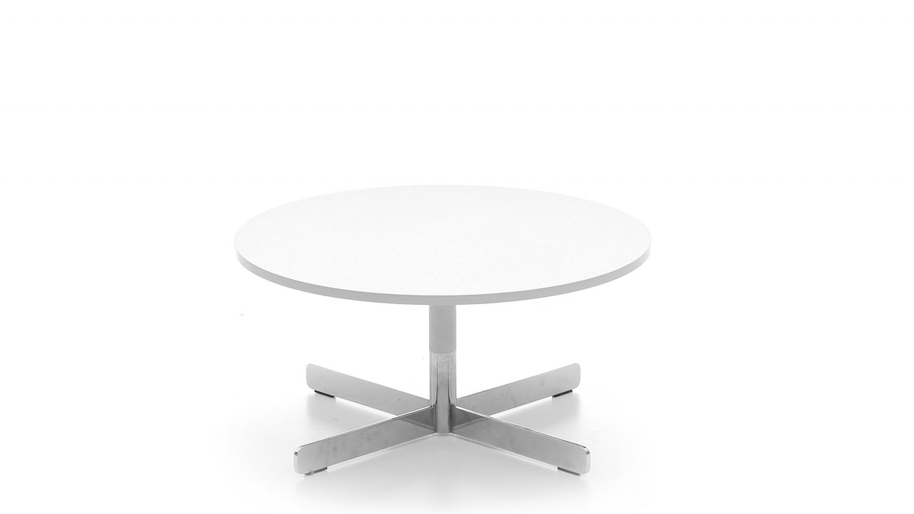Image of Hendrix Table