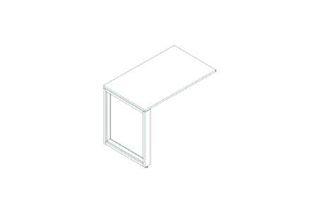 Image of ICE – Return