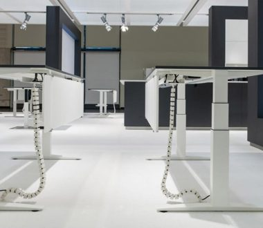 Image of Lift