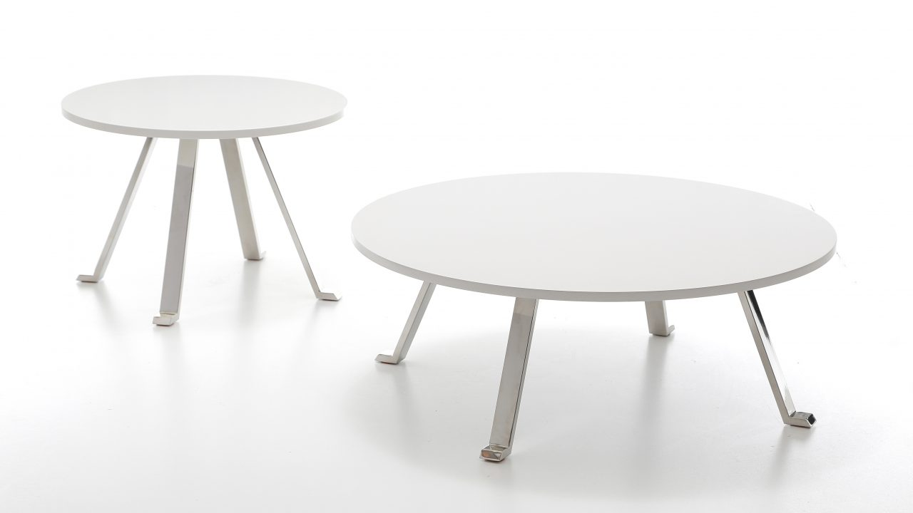 Image of Onda Table