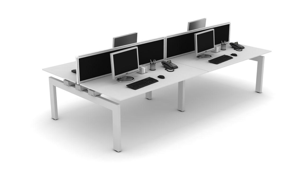 Image of Platform
