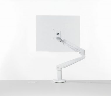 Image of Monitor Arms
