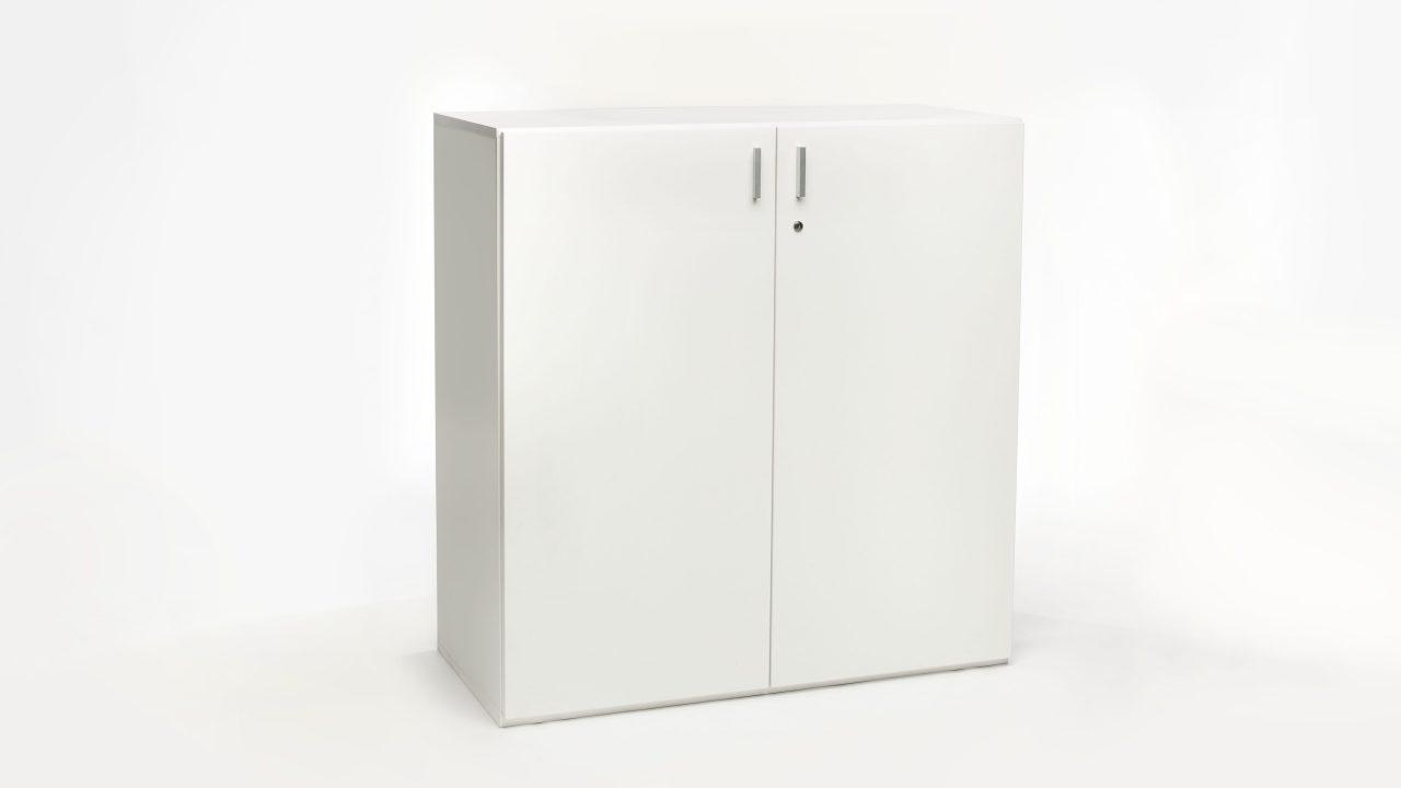 Image of Vault – storage