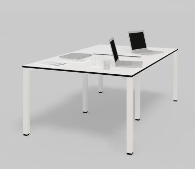 Image of Alfa Meeting Table