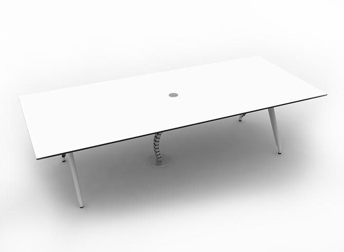 Arkus Meeting Table