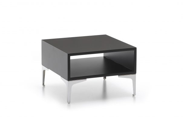 Cara Table