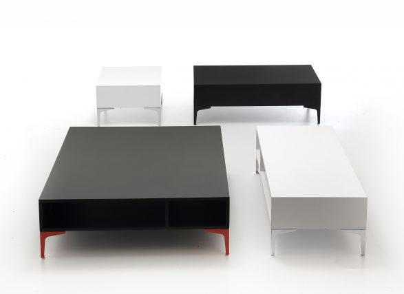 Cara (table)