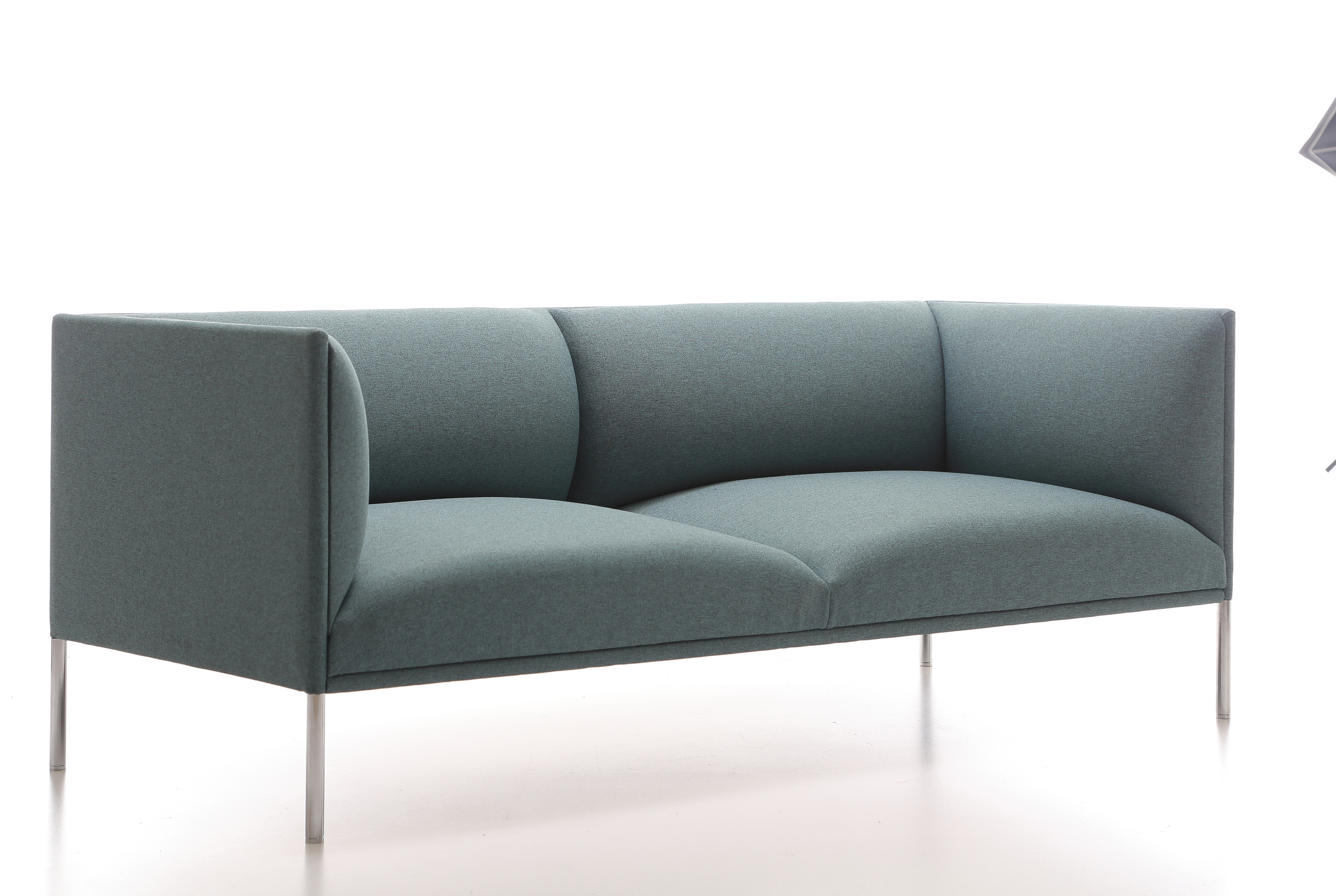 city sofa soft seating techo office furniture fy chair