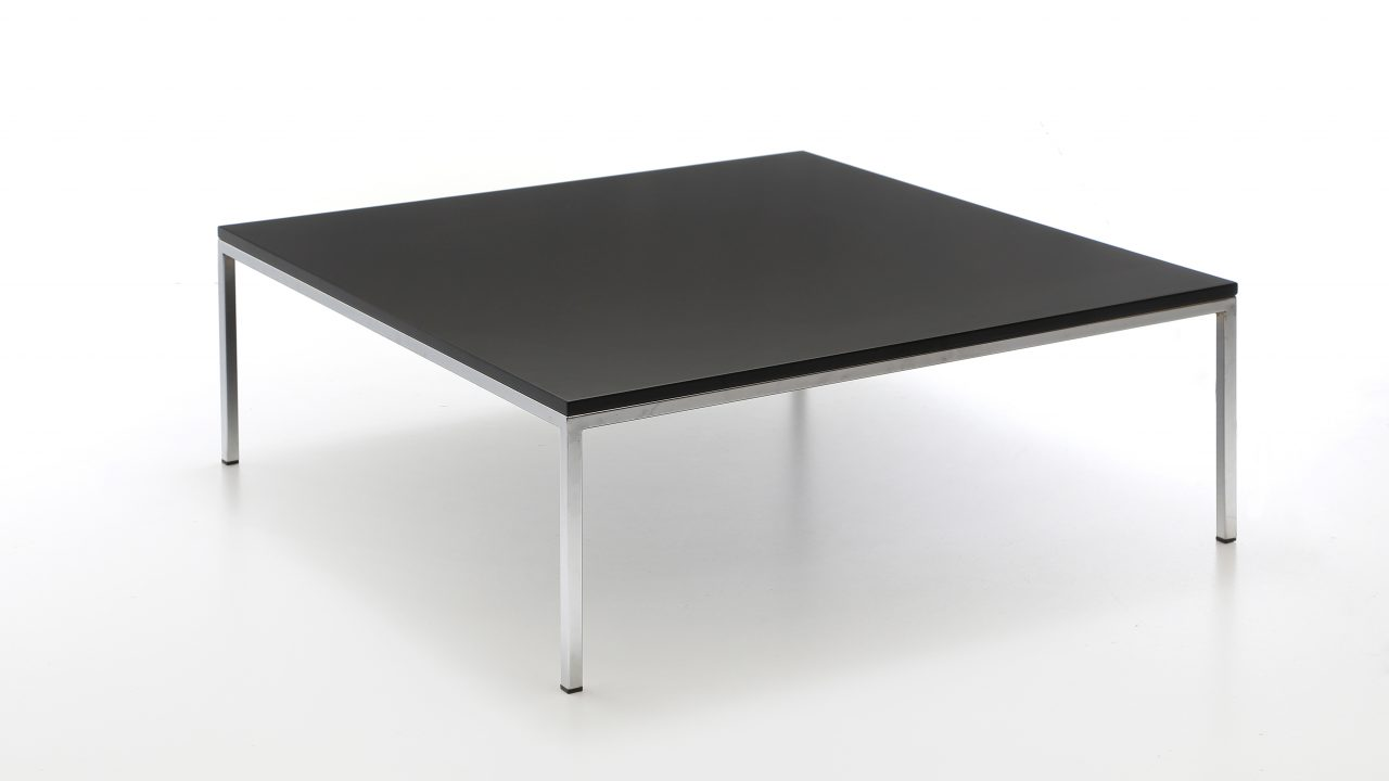 Image of Enna (table)