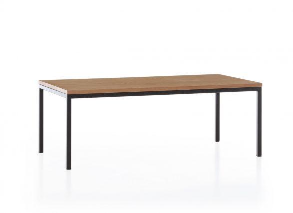 Enna (table)