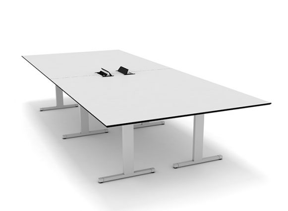 Horizont Meeting Table
