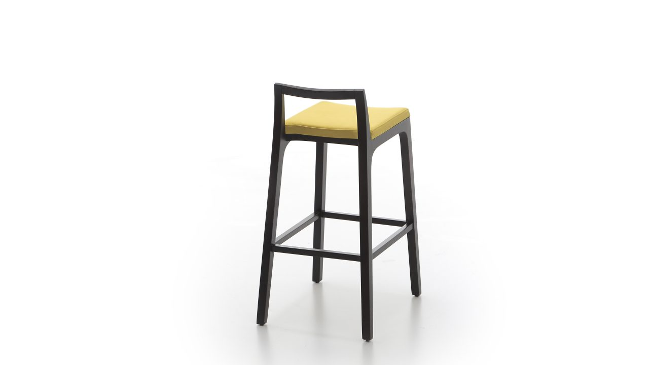 Image of Lara Stool