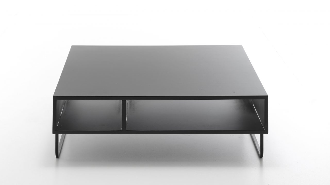Image of Mona Table