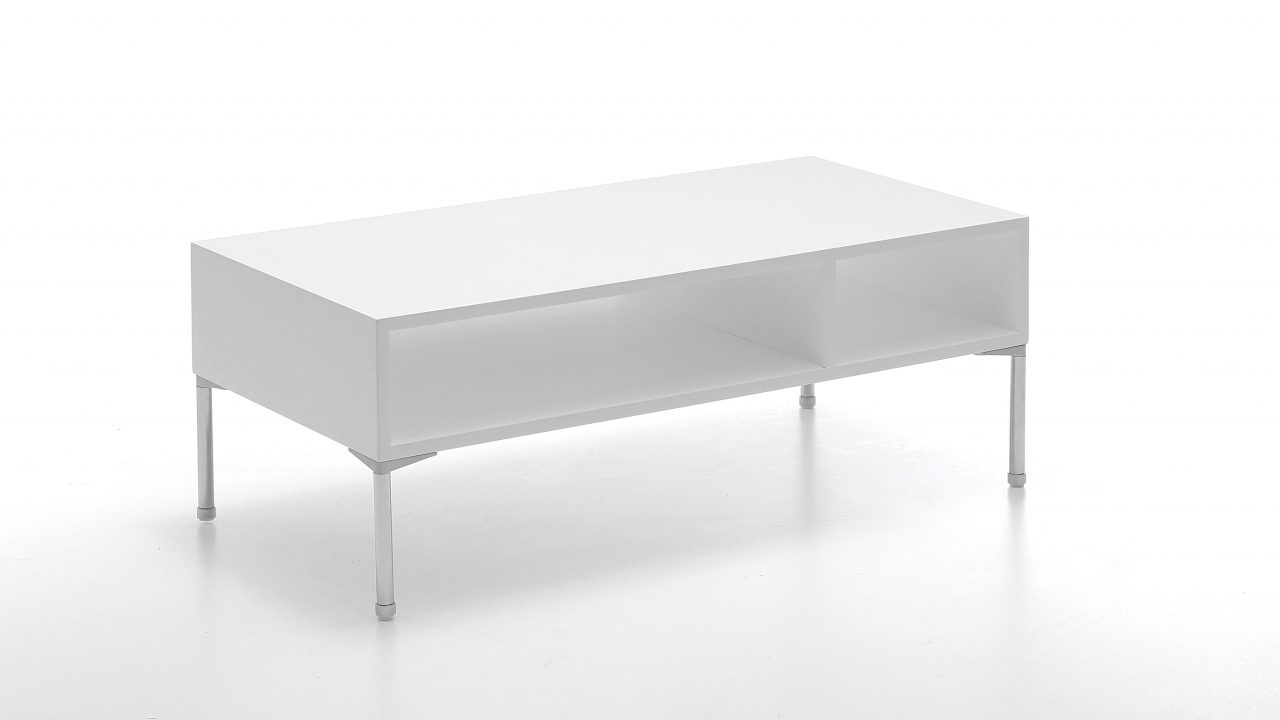Image of Pera Table