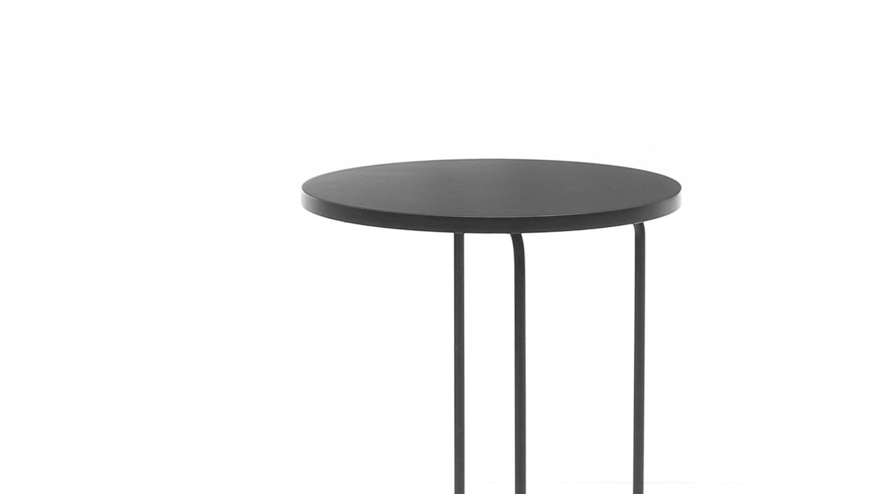 Image of Pinto Table