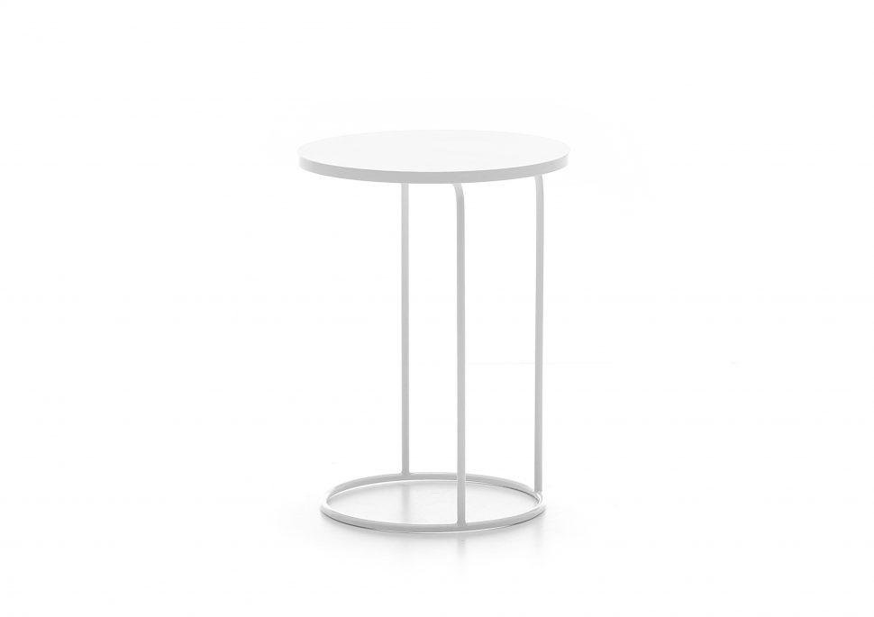 Pinto Table