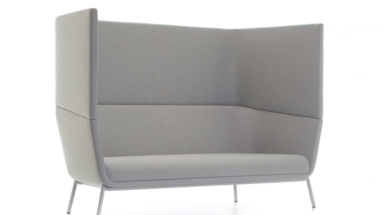 Image of Positiva Sofa