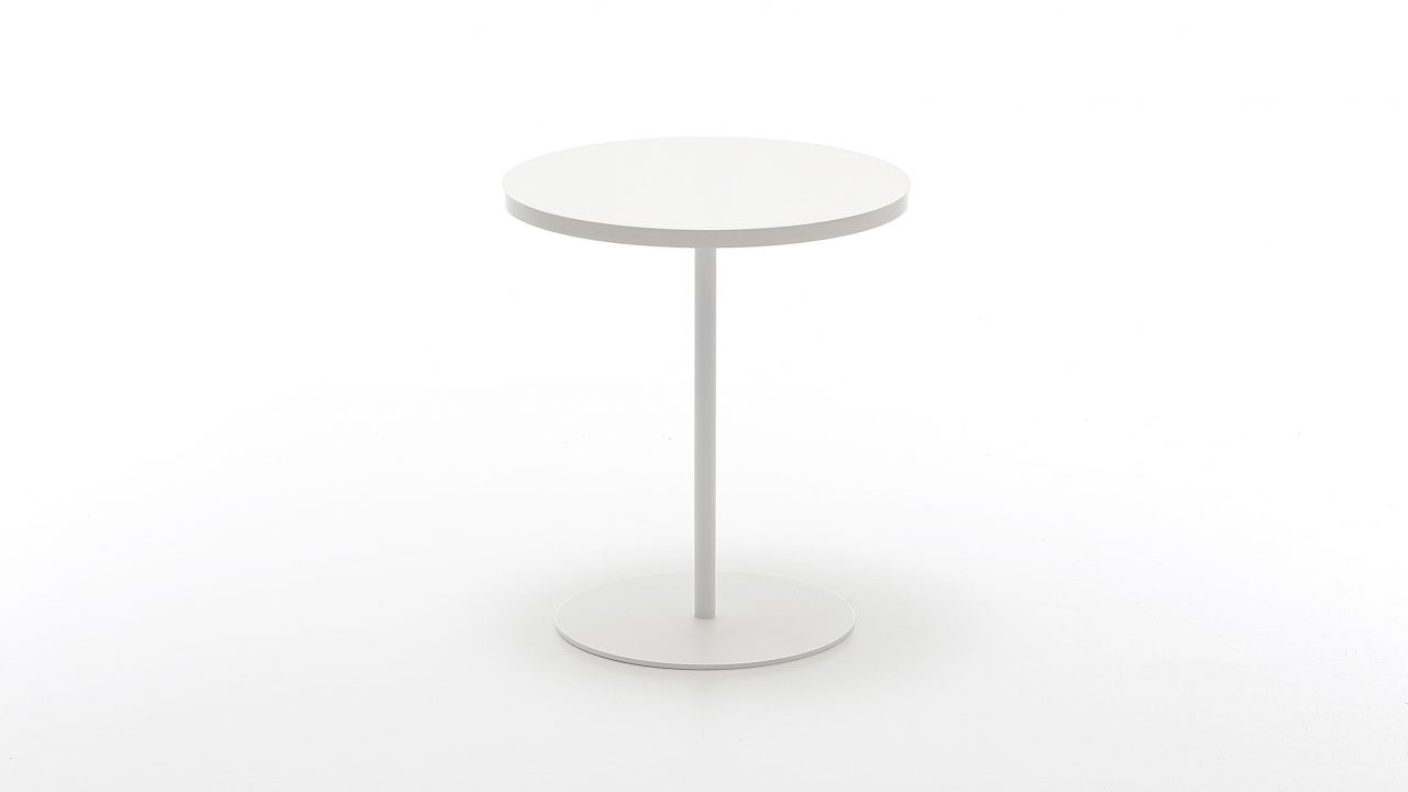 Image of Solo (table)