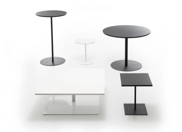 Solo (table)
