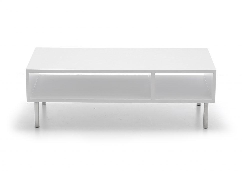 Tara Table