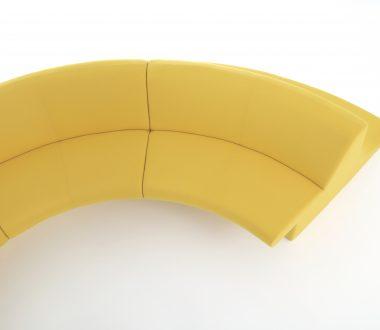 Image of Bullseye