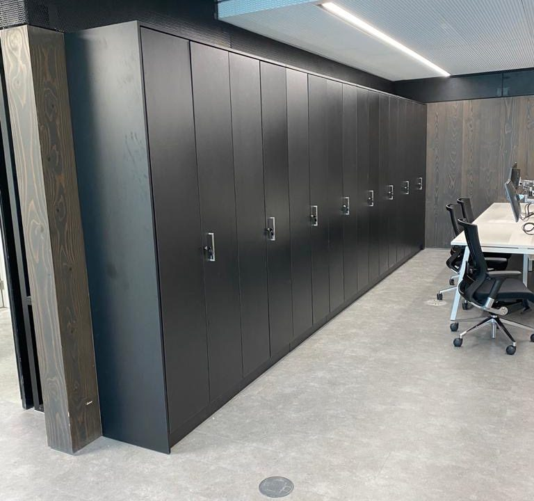 Image of TechWall
