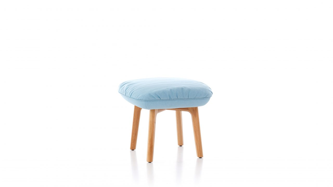 Image of Hendrix Stool