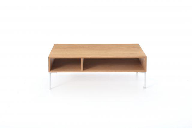 Pera Table