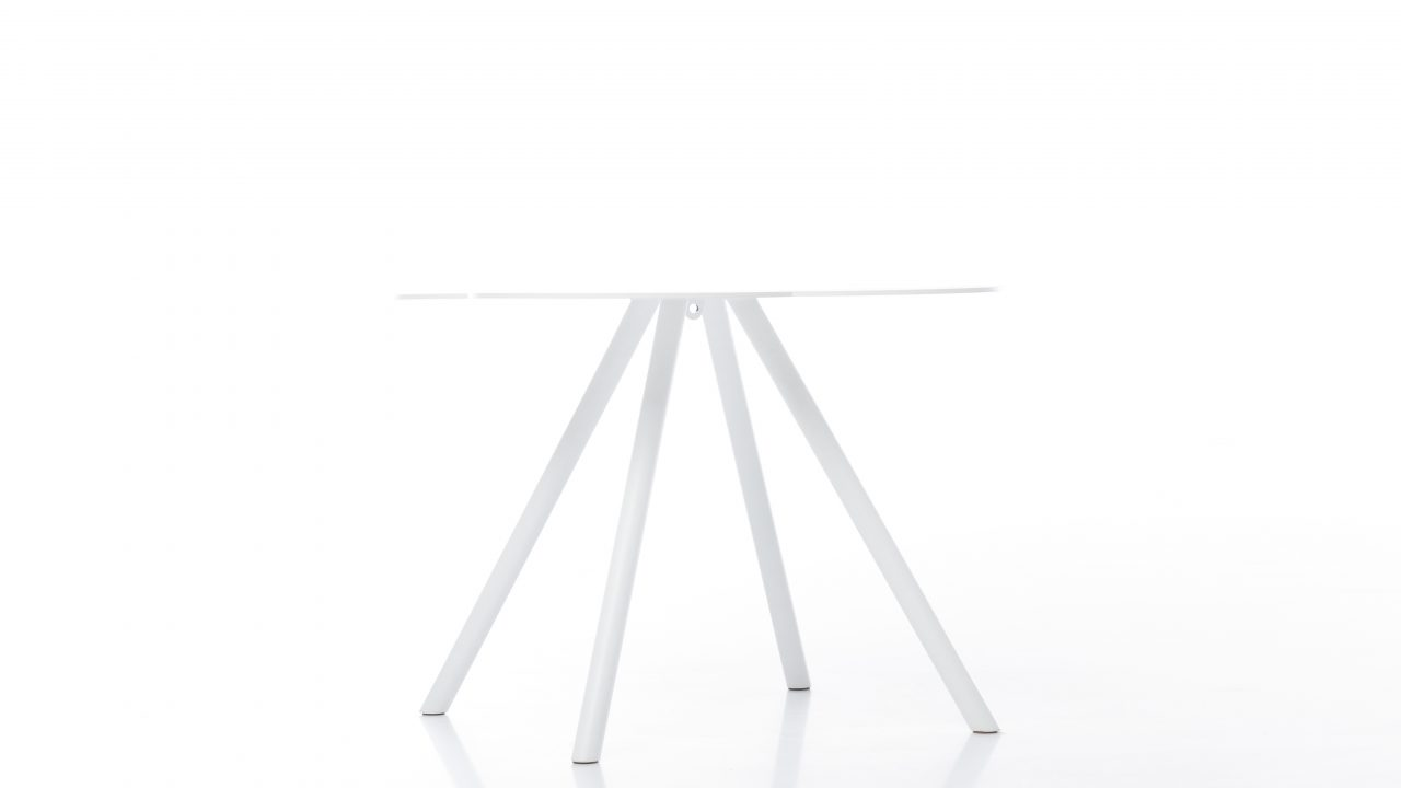 Image of Klover Table