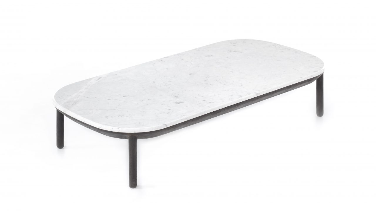 Image of Gora Table