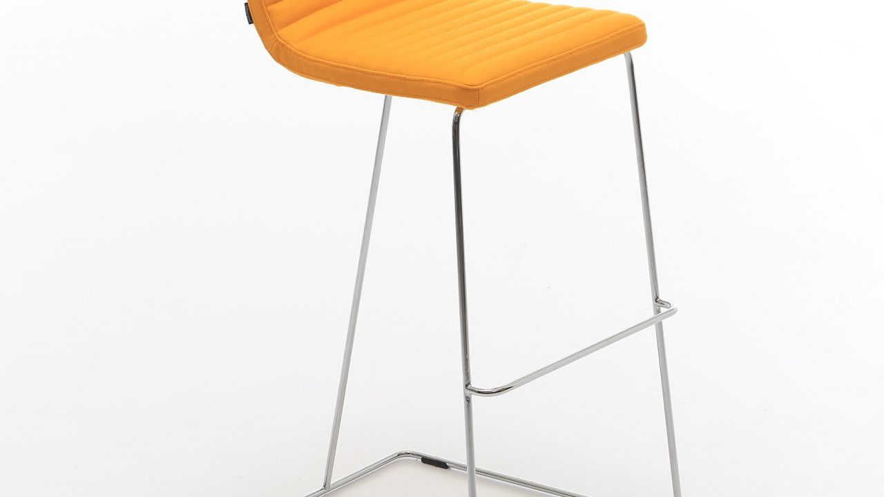 Image of Info Stool