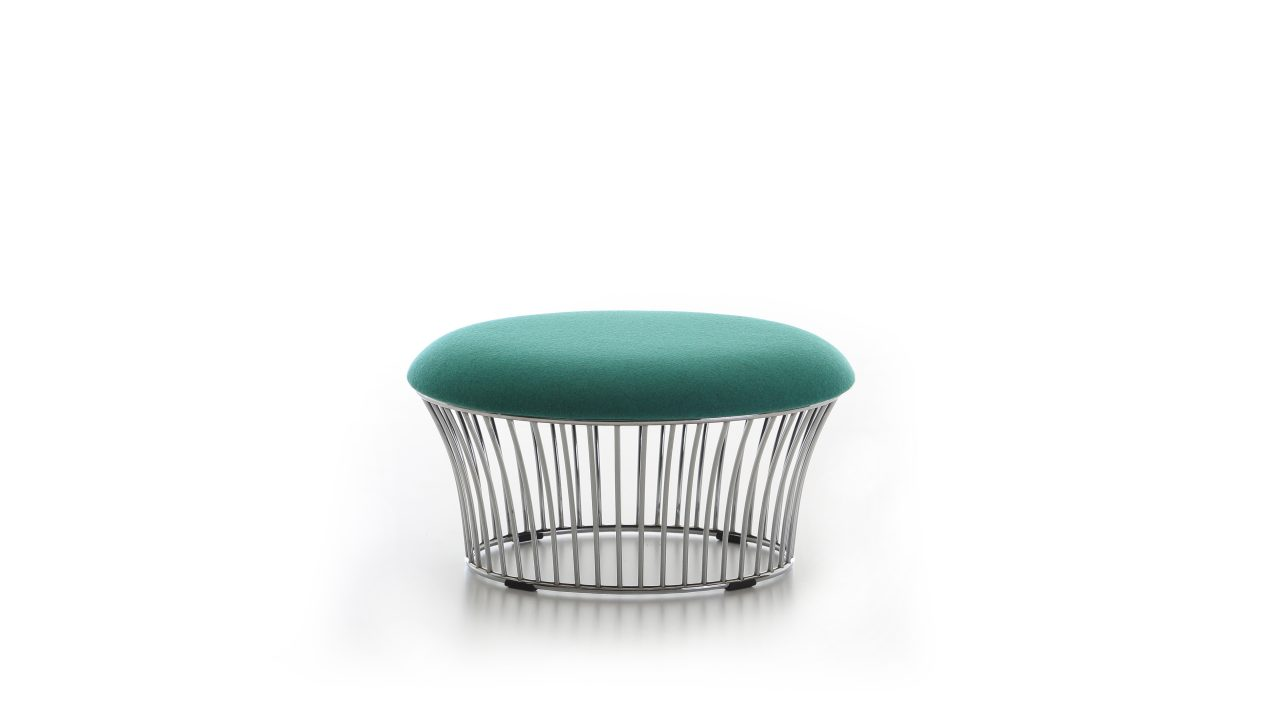 Image of Pana Stool