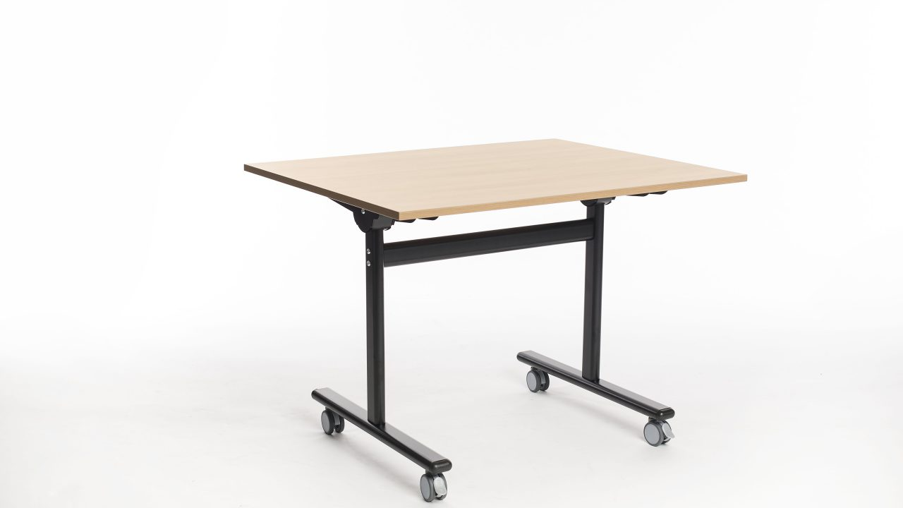 Image of Flip Top Table