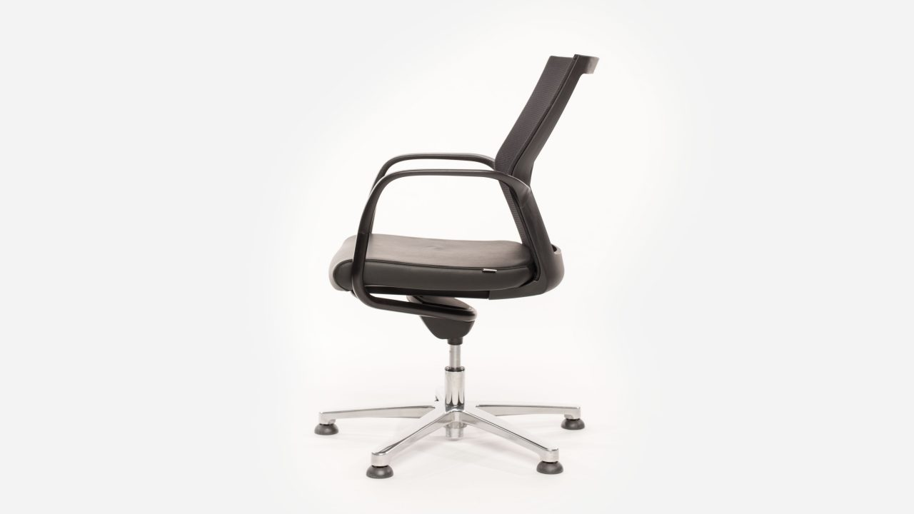 Image of T50 Communication Chair