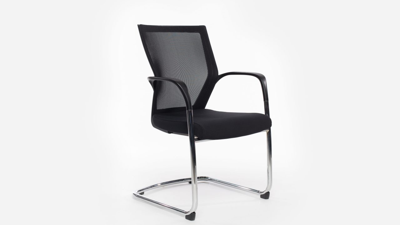 Image of T50 Visitor Chair