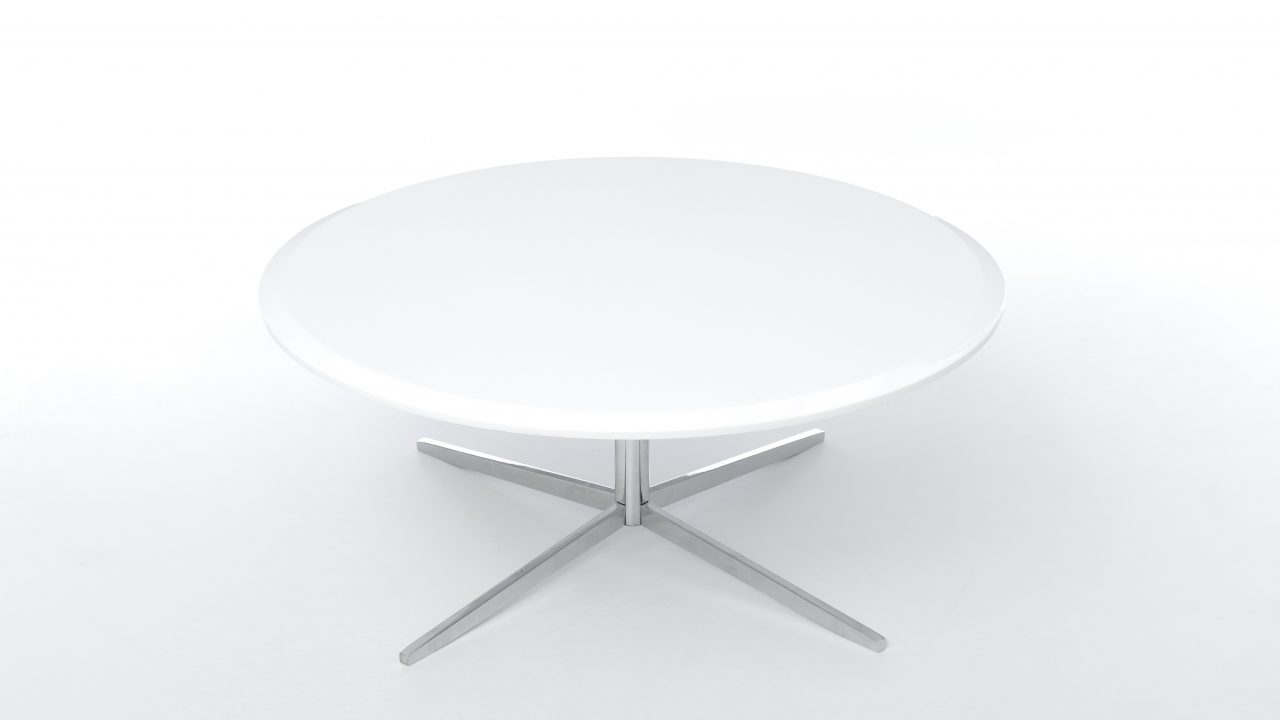 Image of Wall Street Table