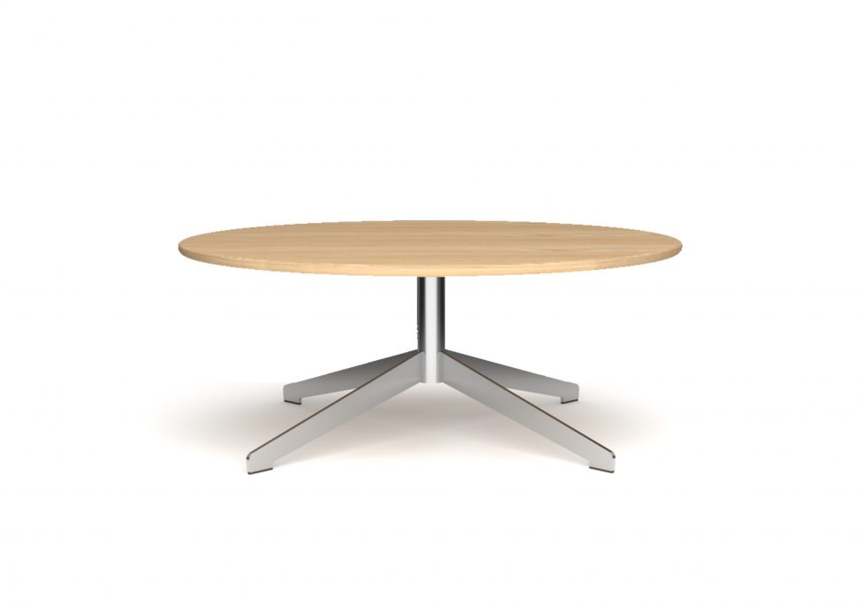 Kuppi Table
