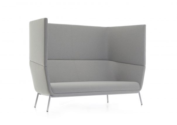 Positiva Sofa