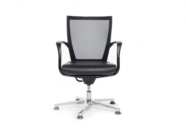 T50 Communication Chair