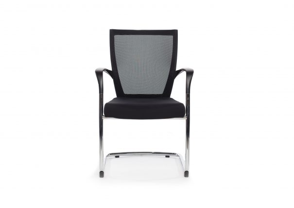 T50 Visitor Chair