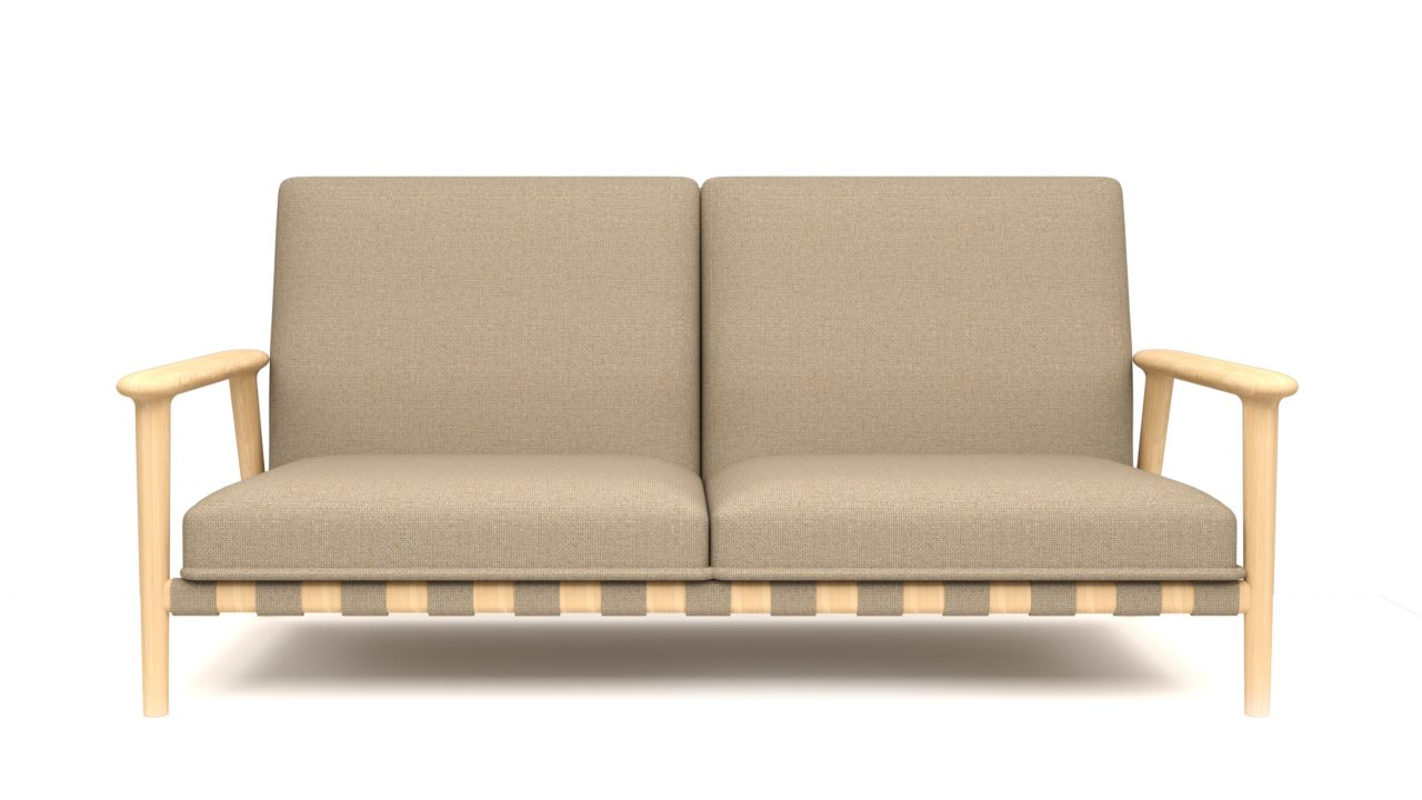 Image of Uriah Sofa