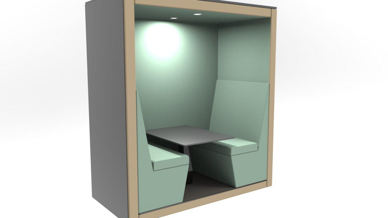 Image of Encase & Enclose