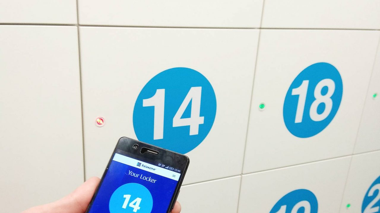 Image of Numbering